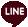 ACRI LINE